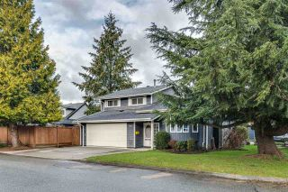 """Photo 3: 1037 LOMBARDY Drive in Port Coquitlam: Lincoln Park PQ House for sale in """"LINCOLN PARK"""" : MLS®# R2534994"""