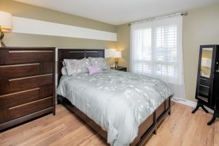 "Photo 8: 219 12639 NO. 2 Road in Richmond: Steveston South Condo for sale in ""Nautica South"" : MLS®# R2442593"