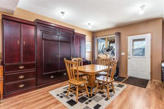 Photo 32: 3 WILDFLOWER Cove: Strathmore Detached for sale : MLS®# A1074498