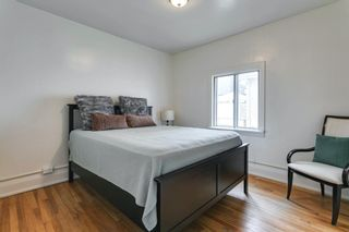 Photo 28: 703 23 Avenue SE in Calgary: Ramsay Mixed Use for sale : MLS®# A1107606