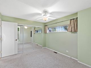 Photo 7: 4201 Victoria Ave in : Na Uplands House for sale (Nanaimo)  : MLS®# 869463
