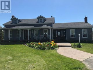 Photo 16: 2387 COUNTY RD 64 in Carrying Place: Other for sale : MLS®# 40124441