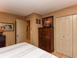 Photo 12: 3699 Burns Rd in COURTENAY: CV Courtenay West House for sale (Comox Valley)  : MLS®# 834832