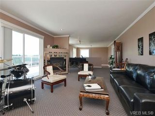 Photo 4: 2322 Evelyn Hts in VICTORIA: VR Hospital House for sale (View Royal)  : MLS®# 703774