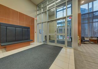 Photo 32: 1703 211 13 Avenue SE in Calgary: Beltline Apartment for sale : MLS®# A1147857