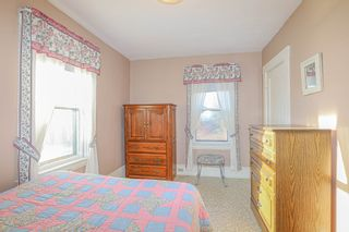 Photo 20: 28 Brook Street in Lunenburg: 405-Lunenburg County Residential for sale (South Shore)  : MLS®# 202107389