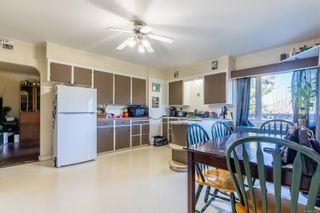 Photo 2: 395 Chestnut St in : Na Brechin Hill House for sale (Nanaimo)  : MLS®# 879090