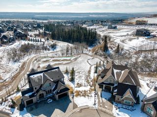 Photo 11: 218 Mystic Ridge Park SW in Calgary: Springbank Hill Residential Land for sale : MLS®# A1090576