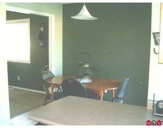 Photo 4: 45795 RUGER Place in Sardis: Vedder S Watson-Promontory House for sale : MLS®# H2603758