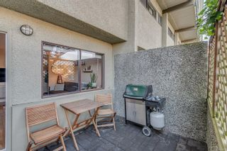 Photo 28: 5 477 Lampson St in : Es Old Esquimalt Condo for sale (Esquimalt)  : MLS®# 859012