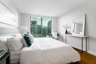 """Photo 7: 1105 1159 MAIN Street in Vancouver: Downtown VE Condo for sale in """"City Gate II"""" (Vancouver East)  : MLS®# R2419531"""