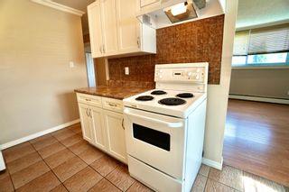 Photo 23: 2 10904 159 Street in Edmonton: Zone 21 Condo for sale : MLS®# E4250619
