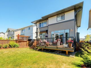 Photo 36: 3460 SPARROWHAWK Ave in : Co Royal Bay House for sale (Colwood)  : MLS®# 876586