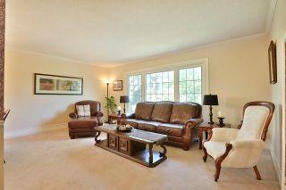 Photo 20: 1165 Grand Boulevard in Oakville: Iroquois Ridge South House (Sidesplit 4) for sale : MLS®# W3537363