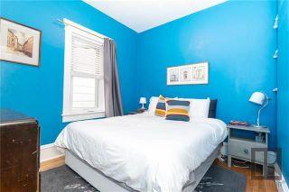Photo 12: 53 Evanson Street in Winnipeg: Wolseley Residential for sale (5B)  : MLS®# 1821084