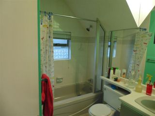 Photo 7: 106 825 W 7TH Avenue in Vancouver: Fairview VW Townhouse for sale (Vancouver West)  : MLS®# R2438221