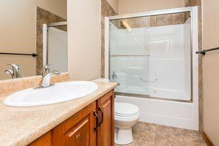 Photo 26: 10911 6 Avenue in Edmonton: Zone 55 House for sale : MLS®# E4225109
