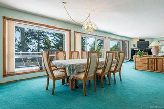 Photo 20: 5684 Seacliff Rd in : CV Comox Peninsula House for sale (Comox Valley)  : MLS®# 852423