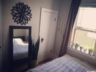 Photo 38: 2212 Edgar Street in Regina: Broders Annex Residential for sale : MLS®# SK714692