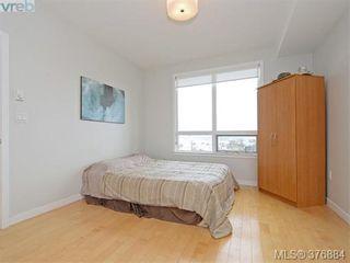 Photo 11: 407 924 Esquimalt Rd in VICTORIA: Es Old Esquimalt Condo for sale (Esquimalt)  : MLS®# 756681