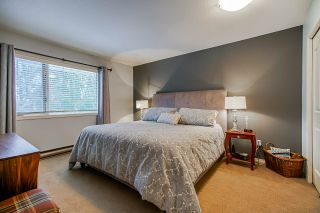 Photo 16: 3875 VERDON Way in Abbotsford: Central Abbotsford House for sale : MLS®# R2435013