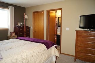 Photo 20: 85 Oakbank Drive in Oakbank: Single Family Detached for sale : MLS®# 1602936