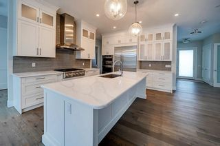 Photo 11: 5927 34 Street SW in Calgary: Lakeview Detached for sale : MLS®# C4225471