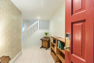 """Photo 3: 9 4957 MARINE Drive in West Vancouver: Olde Caulfeild Townhouse for sale in """"CAULFEILD COVE"""" : MLS®# R2249440"""