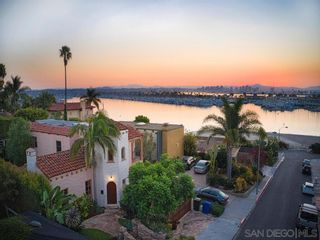 Photo 49: POINT LOMA House for sale : 3 bedrooms : 2930 McCall St in San Diego