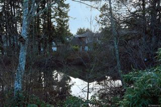 Photo 20: 1050 Gala Crt in Langford: La Happy Valley House for sale : MLS®# 804769