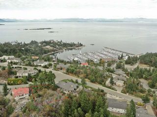 Photo 14: LOT 59 SINCLAIR PLACE in NANOOSE BAY: Fairwinds Community Land Only for sale (Nanoose Bay)  : MLS®# 303155