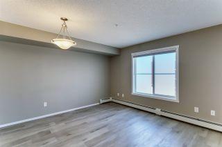 Photo 12: 219 18126 77 Street in Edmonton: Zone 28 Condo for sale : MLS®# E4252015
