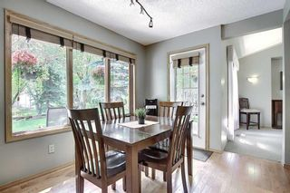 Photo 9: 14308 Shawnee Bay SW in Calgary: Shawnee Slopes Detached for sale : MLS®# A1039173