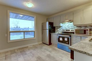 Photo 6: 563 Aboyne Crescent NE in Calgary: Abbeydale Semi Detached for sale : MLS®# A1071517