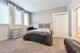 Photo 21: 4537 154 Avenue in Edmonton: Zone 03 House for sale : MLS®# E4236433