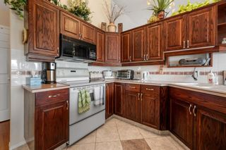 Photo 24: 143 Balsam Crescent: Olds Detached for sale : MLS®# A1091920