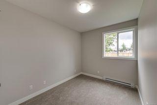 Photo 33: 242 Lone Oak Pl in : La Mill Hill House for sale (Langford)  : MLS®# 877025