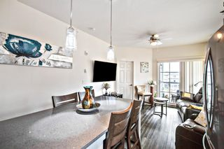 Photo 6: 1304 298 Sage Meadows Park NW in Calgary: Sage Hill Apartment for sale : MLS®# A1107586