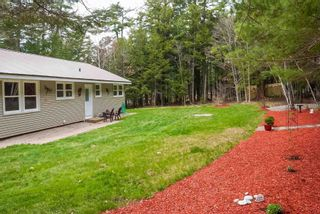 Photo 26: 1332 Highway 10 in Cookville: 405-Lunenburg County Residential for sale (South Shore)  : MLS®# 202110087