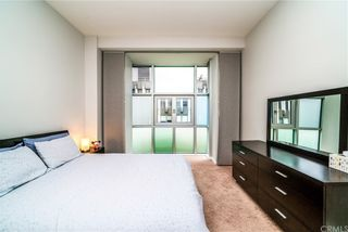 Photo 17: 630 W 6th Street Unit 403 in Los Angeles: Residential for sale (C42 - Downtown L.A.)  : MLS®# OC21221694