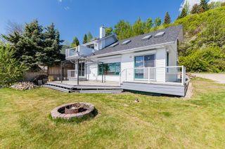 Photo 4: 465 1 Avenue N: Rural Parkland County House for sale : MLS®# E4247658