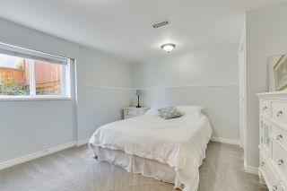 Photo 24: 4378 DARWIN Avenue in Burnaby: Burnaby Hospital House for sale (Burnaby South)  : MLS®# R2554506