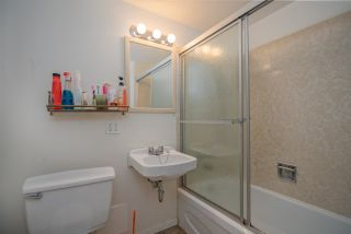 Photo 16: 2624 HEMLOCK Crescent in Abbotsford: Central Abbotsford House for sale : MLS®# R2533148