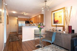 """Photo 15: 216 5355 BOUNDARY Road in Vancouver: Collingwood VE Condo for sale in """"CENTRAL PLACE"""" (Vancouver East)  : MLS®# R2575646"""