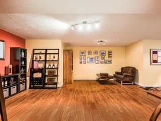 Photo 32: 82 Mt Douglas Circle SE in Calgary: McKenzie Lake Detached for sale : MLS®# A1087543