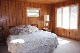 Photo 13: B142 Cedar Beach Road in Brock: Beaverton House (2-Storey) for sale : MLS®# N3448901