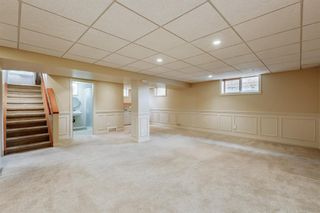 Photo 26: 2836 12 Avenue NW in Calgary: St Andrews Heights Detached for sale : MLS®# A1093477