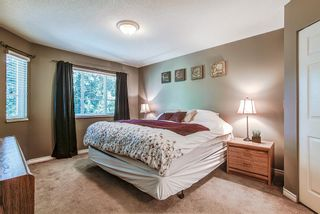 """Photo 9: 10 21801 DEWDNEY TRUNK Road in Maple Ridge: West Central Townhouse for sale in """"SHERWOOD PARK"""" : MLS®# R2159131"""