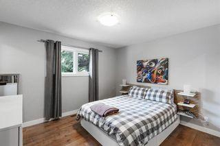 Photo 10: 412 Arlington Drive SE in Calgary: Acadia Detached for sale : MLS®# A1134169