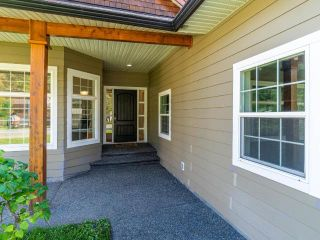Photo 8: 1552 GARDEN STREET: Lillooet House for sale (South West)  : MLS®# 164189